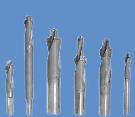 【图文】汽车轮毂螺丝孔钻头的使用方法 为什么钻头折断的原因?