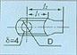 常州乐钢数控刀具有限公司